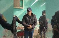 """محكمة مصرية تقضي بالسجن المشدد بحق """"متحرش المعادي"""""""