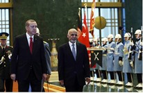 لهذا أصبح استمرار وجود تركيا بأفغانستان مطلبا دوليا