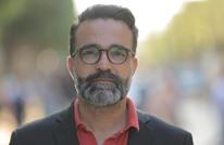 الروائي التونسي الرياحي يدافع عن نفسه بعد تهم بالتطبيع