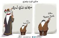 ذكرى الإسراء والمعراج..