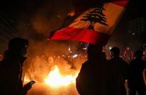 وزير الطاقة اللبناني: سندخل في عتمة شاملة نهاية الشهر الحالي