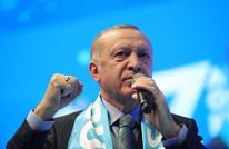 تحركات لأردوغان تشمل تغييرات محتملة بالحكومة والحزب الحاكم