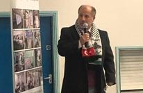 وفاة الطبيب أحمد مرعي أحد رواد الإغاثة لفلسطين ببريطانيا
