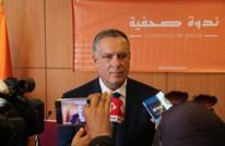 """استقالة أمين عام """"التيار الديمقراطي"""" التونسي في خطوة مفاجئة"""