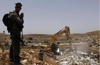 تقرير حقوقي ينتقد خطوات الاستيطان الإسرائيلي في فلسطين