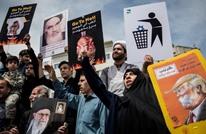 FA: ترامب قضى على أي فرصة لقبول طهران بالمسار الدبلوماسي