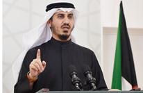 إبطال عضوية أبرز نائب معارض بالكويت.. وأزمة تلوح بالأفق