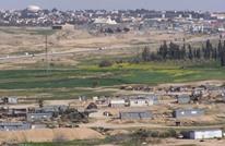 تحريض إسرائيلي على التزايد الديموغرافي لفلسطينيي النقب