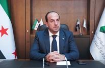 """بذكرى الثورة.. الحريري لـ""""عربي21"""": لن نقبل بدور قادم للأسد"""