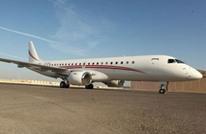 انتقادات لنتنياهو بعد الكشف عن إرسال الإمارات طائرة لنقله إليها