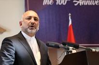 أفغانستان ترحب بعقد مباحثات السلام في تركيا