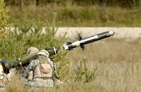 """لوموند: الشرق الأوسط أصبح """"الأرض المختارة"""" لبيع السلاح"""