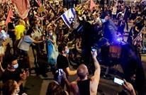 مخاوف إسرائيلية من تزايد تفشي الجريمة المنظمة