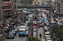 تحذيرات من تداعيات قانون فصل المنتمين لكيانات معارضة بمصر