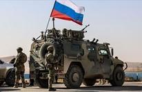 كيف يستفيد الاحتلال من النفوذ الروسي في سوريا؟
