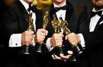 ما القيمة الفنية لوصول فيلمين عربيين لقائمة أوسكار؟