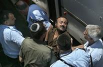 """خاص """"عربي21"""": البرغوثي يقرر تشكيل قائمة لخوض الانتخابات"""