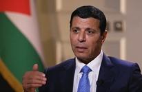 دحلان: سنشارك بالانتخابات.. هاجم عبّاس وامتدح الإمارات