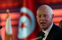 تحقيق في تونس حول اتهامات لقيس سعيّد بتلقي أموال أمريكية