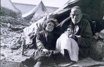 المخيم.. شاهد على تهجير اللاجئين الفلسطينيين ومحطة للعودة للديار