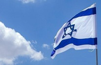 وزير إسرائيلي يتحدث عن 4 دول مقبلة على التطبيع.. ما هي؟