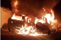 فرنسا وبريطانيا تطالبان بوقف التصعيد في القدس المحتلة
