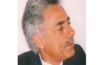 مذكرات جار الله عمر: الإمام البدر فتح أبواب اليمن على العالم