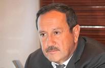 فراس طلاس: الأسد أبلغني أن تدمير البلد لا يهمه ليبقى رئيسا