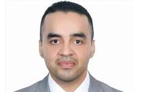 هل يجد الأردنيون ضالتهم بالنواصرة؟