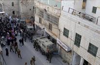 مذكرات لجهات دولية تطالب بالتحرك لإنقاذ حي الشيخ جراح