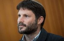 وزير إسرائيلي سابق يهاجم الإسلام وينكر وجود الفلسطينيين