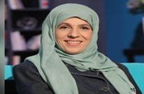 داعية سورية: اعتبار المرأة قاصرة العقل يسيء إليها