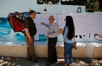 فتح تنفي تشكيل قائمة مشتركة مع حماس لخوض الانتخابات