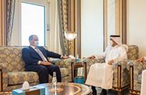 استئناف العلاقات بين موريتانيا وقطر بعد انقطاع لـ4 سنوات