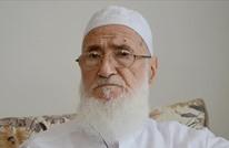 """صاحب """"الصفوة"""" يرحل بعيدا عن """"حلب"""".. 9 عقود من العطاء"""
