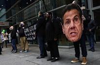 اتهامات التحرش تلاحق حاكم نيويورك الديمقراطي أندرو كومو