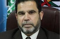 البردويل: ذهاب حماس للانتخابات للمصالحة لا للاعتراف بإسرائيل
