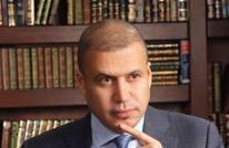 """اعتقال محلل سياسي عراقي بتهمة """"إهانة السلطات"""" وانتقادات (شاهد)"""