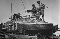 معركة الكرامة.. أول انتصار عربي على الاحتلال بعد النكبة