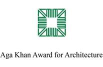 """إعلان أعضاء جائزة """"الآغا خان"""" للعمارة لدورة 2022"""