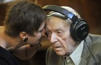 علماء: هناك ارتباط بين الإصابة بكورونا ومشاكل السمع