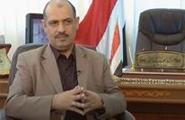 وفاة قيادي حوثي بارز متأثرا بإصابته بفيروس كورونا