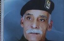 وفاة أول أسير فلسطيني لدى الاحتلال.. اعتقل عام 1965