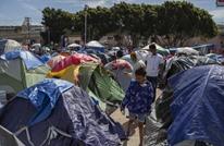 حرس الحدود الأمريكي يحتجز ألف طفل من دون ذويهم خلافا للقانون
