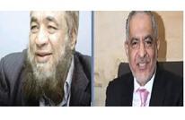 أبو العلا ماضي يروي قصة نشأة الجماعة الإسلامية في مصر