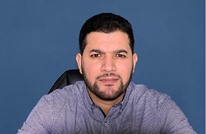 الجزائر.. صحفي معارض يقلل من أهمية مذكرة توقيف دولية بحقه