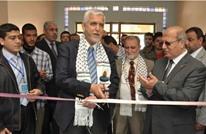 """حماس تعلن دخول ممثلها المعتقل في السعودية """"مرحلة الخطر"""""""