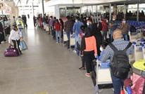 200 ألف وافد بالكويت سقطت إقاماتهم بسبب كورونا