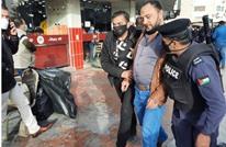 اعتقال العشرات بالأردن على وقع دعوات لإحياء ذكرى 24 آذار