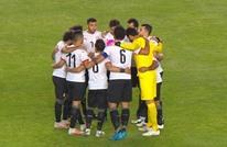 """مصر تتأهل رسميا إلى نهائيات """"كان"""".. هذه نتيجة لقائها مع كينيا"""
